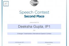 2nd_Speech
